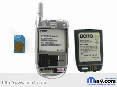 benq s660c review 12