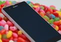 Sony Xperia ���� �����Ѿഷ Android 4.3 Jelly Bean ��ҧ �Ҵ١ѹ [26-�á�Ҥ�-2556]