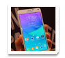 ����ا ���ᨧ�ѭ�Ҫ�ͧ��ҧ�����ҧ�������ͧ �� Samsung Galaxy Note 4 ����觼ŵ�͡����ҹ