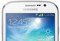 ����ا �Դ��� Samsung Galaxy Grand Neo �Ҿ����˹�Ҩ� 5 ���� ��Ыվ���Ẻ Quad-Core [29-���Ҥ�-2557]