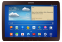 Samsung �Դ��� Galaxy Tab ���͡���֡�� �Ҿ�����Ѻ�к���Ժѵԡ�� Android 4.4 [31-���Ҥ�-2557]