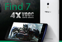 OPPO �Ѵ�Ԩ��������ʹء ����Ѻ OPPO Find 7 ��кѵ� ���Ҿ¹��� Transformers: Age of Extinction