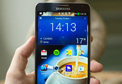 ���໤ �Ҥ� ��мŷ��ͺ Benchmark �� Samsung Galaxy Note 4 �׹�ѹ ����ͧ�ç��ԧ
