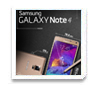 Samsung Galaxy Note 4 �Ҿ�����Ѻ������ ����໤ ��ٻẺ infographic