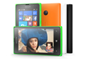 Microsoft Lumia 435 ��� 532 �����⿹��С�� Lumia �Ҥһ����Ѵ�ش ���к���Ժѵԡ�� Windows Phone 8.1