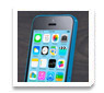 �Ҿ��ش����ѧ iPhone 6C ������! ��䫹�����¹���硹��� �Ҵ�Ҿ�����Ѻ Dual-LED Flash