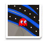 ��͹�Ѻ April Fool's Day �Ѻ Pac-Man �� Google Maps