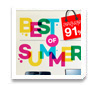 Lazada Best of Summer Ŵ�٧�ش�֧ 91% ���� Ŵ�����ա ������ѹ��� - 29 ����¹�����ҹ��