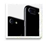 iPhone 7 ��� iPhone 7 Plus 3 �����˭��С���Ҥ�������ҧ�繷ҧ��� ������ 32GB ������鹷�� 26,500 �ҷ!