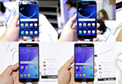���Ǩ�Ҥ������⿹ Samsung ����� �������������ش����� ���㹧ҹ Thailand Mobile Expo 2016 Hi-End