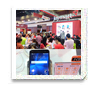 ���Ǩ�Ҥ� ������������ Asus ZenFone 3 �����⿹���͸���С������ ���㹧ҹ Thailand Mobile Expo 2016 Showcase