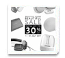 Beautiful Sound Beautiful Sale Harman/Kardon Sale up to 30%