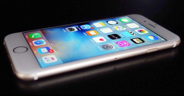 วิธีลดความสว่างหน้าจอ iPhone ให้มืดกว่าที่คุณเคยทำได้ เพื่อให้ดวงตาของคุณปลอดภัยในที่แสงน้อย ทำอย่างไร?
