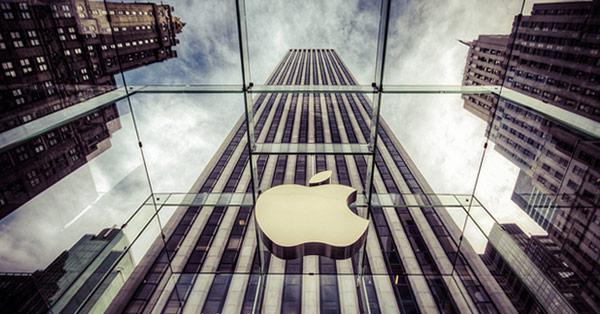 Apple อ่วม! โดนตัดสินข้อหาละเมิดสิทธิบัตรชิปประมวลผล อาจต้องจ่ายถึง 3 หมื่นล้านบาท เพื่อชดเชยความเสียหาย
