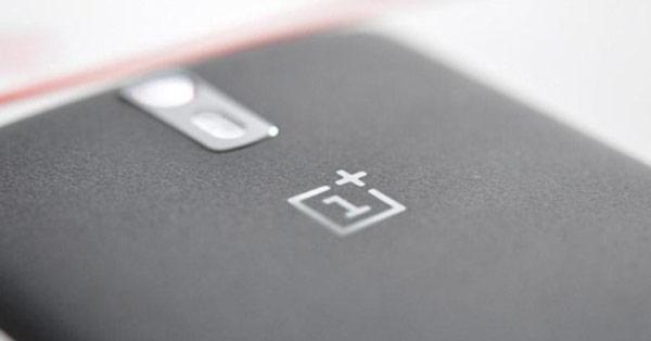 OnePlus Mini สมาร์ทโฟน OnePlus รุ่นเล็กสเปคโดนใจ ในราคาที่ย่อมเยากว่า พร้อมตัวเครื่องกันน้ำ และเซ็นเซอร์สแกนนิ้ว จ่อเปิดตัวปลายปีนี้