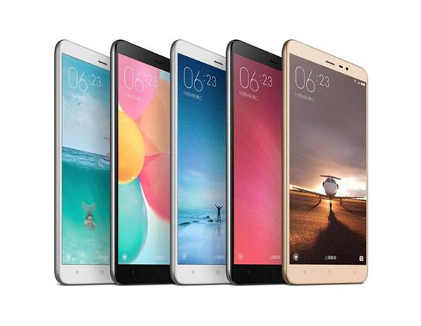 Xiaomi redmi pro 3 price мобильный телефон samsung gt-s5250 wave 525 la fleur отзывы