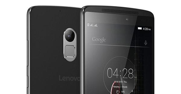Lenovo A7010 สมาร์ทโฟนน้องใหม่ สเปคคุ้มค่าโดนใจไม่แพ้ ZenFone 2 กับจอ Full HD 5.5 นิ้ว, ลำโพงแบบคู่, เซ็นเซอร์สแกนนิ้ว และ RAM 2GB บนดีไซน์เรียบหรู