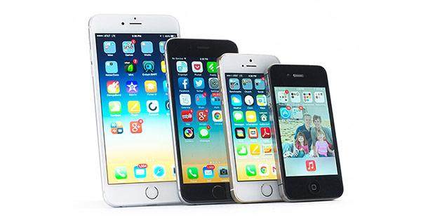 เคล็ดลับชุบชีวิต iPhone รุ่นเก่า ให้เร็วแรงลื่นไหลเหมือน iPhone เครื่องใหม่ ทำอย่างไร?