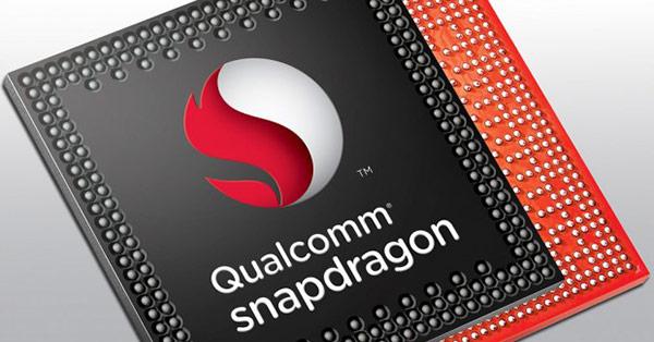 Snapdragon 820 ว่าที่ชิปเซ็ตตัวแรงใน Samsung Galaxy S7 ถูกจับทดสอบแล้ว เผยคะแนนทะลุกว่า 7 หมื่น! Snapdragon 820 ว่าที่ชิปเซ็ตตัวแรงใน Samsung Galaxy S7 ถูกจับทดสอบแล้ว เผยคะแนนทะลุกว่า 7 หมื่น!