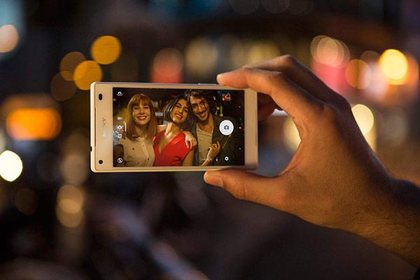 Sony Xperia Z5 เปิดตัวแล้ว สรุปข้อมูลสเปค อัปเดตฟีเจอร์ใหม่