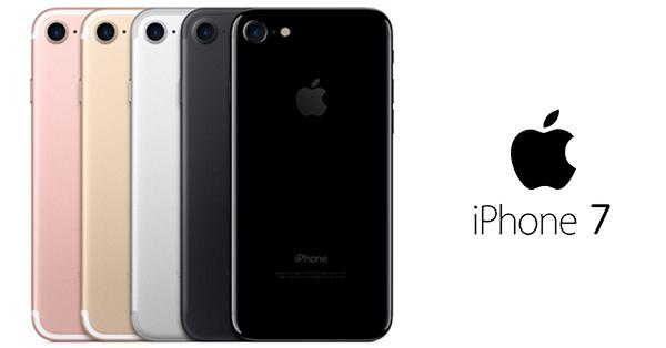 ผลการค้นหารูปภาพสำหรับ iPhone 7