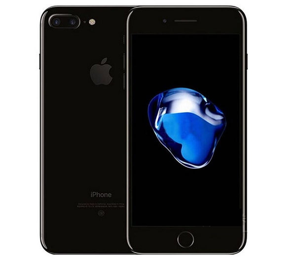 gadget apple iphone