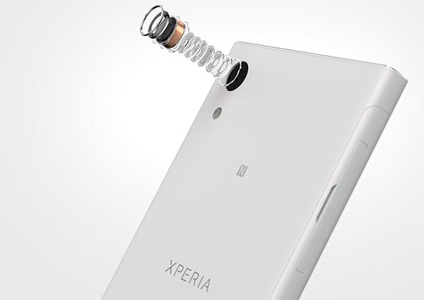Sony Xperia XA1 Ultra และการจัดเตรียมจำหน่ายในไทย ที่ท่านเองต้องไล่ตาม