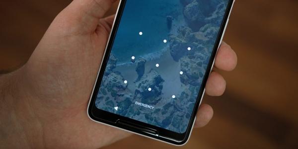 Android P (9 0) มาแล้ว! มีอะไรเพิ่มเข้ามาใหม่ แตกต่างจากรุ่นก่อน