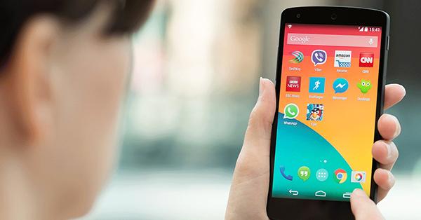 11 เคล็ดลับทริกเด็ดที่ช่วยให้มือถือ Android ของคุณทำงานได้ดี และเร็วแรงยิ่งขึ้นกว่าเดิม!