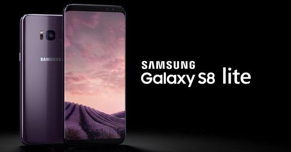 Samsung Galaxy S8 Lite อาจเปิดตัวเร็วๆ นี้! มาพร้อม RAM 4GB ชิปตัวแรง Snapdragon 660 บนดีไซน์จอไร้กรอบ ไร้ปุ่มโฮม