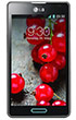 LG Optimus L7 II ( ��Ũ� Optimus L7 II )
