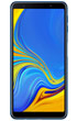 Samsung Galaxy A7 (2018) 4GB+64GB