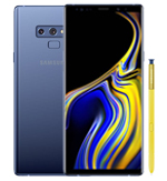 Samsung Galaxy Note 9 128GB ( ซัมซุง Galaxy Note 9 128GB )