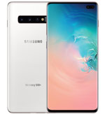 Samsung Galaxy S10+ 8GB+512GB (ซัมซุง Galaxy S10+ 8GB+512GB)