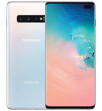 Samsung Galaxy S10+ 8GB+128GB(ซัมซุง Galaxy S10+ 8GB+128GB)