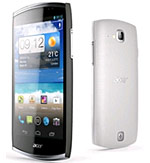 Acer CloudMobile S500 ( เอเซอร์ CloudMobile S500 )