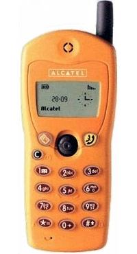 Alcatel OT300