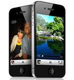 Apple iPhone 4 ( �ͻ���� iPhone 4 )