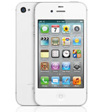 Apple iPhone 4S ( �ͻ���� iPhone 4S )