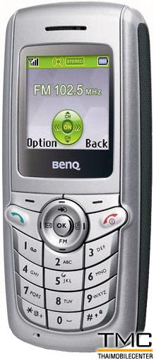 BenQ M220