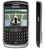 BlackBerry Curve 8900 ( �Ť����� Curve 8900 )