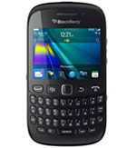 BlackBerry Curve 9220 ( ���������� Curve 9220 )