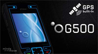 ETEN G500