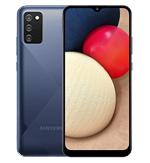 Samsung Galaxy A02s(ซัมซุง Galaxy A02s)