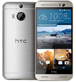 HTC One M9+ (M9 Plus) ( เอชทีซี One M9+ (M9 Plus) )