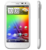 HTC Sensation XL ( �ͪ�ի� Sensation XL )