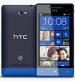 HTC Windows Phone 8S ( �ͪ�ի� Windows Phone 8S )