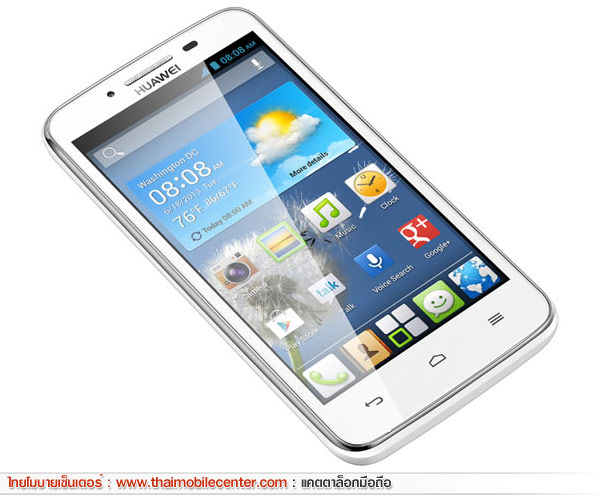 huawei huawei ascend y511 รูป มือ ถือ huawei ascend