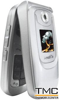 i-mobile 803