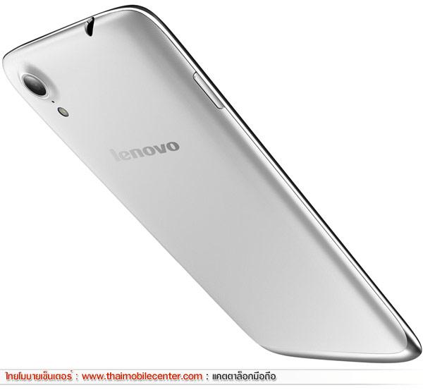 Lenovo vibe x s960 รูป มือ ถือ lenovo vibe x s960